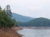 Western NC lake