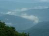 blue-ridge-fog