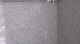 Cabin Bathtub Granite